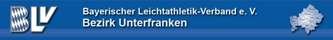 BLV Unterfranken